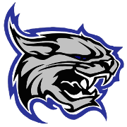 Dodge County Boys Hockey Logo